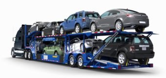 How to choose best car haulers