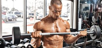 Use Steroids with Proper Dosage