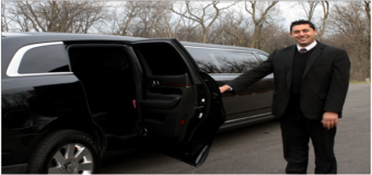 Enjoy Traveling with South West Chauffeuring Companies