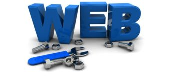 Finding the Best Service Providers for Website Maintenance in Chandigarh