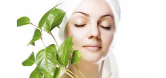 6 Skin Care Tips to Suit You All