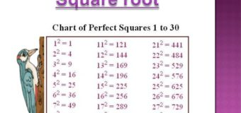 What To Do If Your Class 8th Mathematics Is Becoming Hard For You