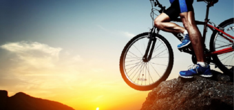 How to Choose the Right Mountain Bikes