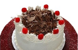 Make Your Wedding Special with Cakes