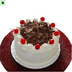 Now If The Purpose Is Wedding You Can Customize Your Cake Full Of Love And Avail Online Delivery In Jodhpur Use Our To Impress