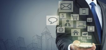 Take your Real Estate Business to Next level with Web and Mobile Apps
