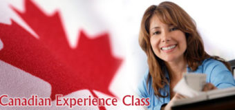Why You Should Immigrate to Canada from India?
