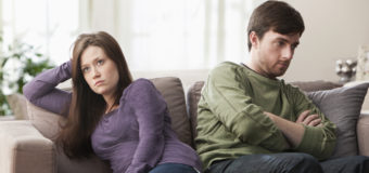 Are You Fighting Fair – Beware of These Mistakes While Fighting with Your Spouse
