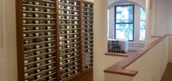 Wine Cellar Features – Choosing the Right Ones can be Tricky