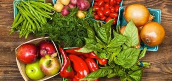 Find the Best Organic Grocery Stores Online in Bangalore