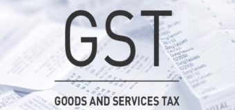 5 Reasons Why Doing Businesses is Different Under GST