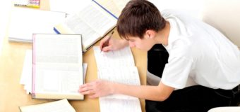 Know-hows About IIT JEE Study Material and Collection