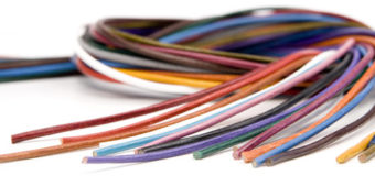 Leather Cords And Its Uses