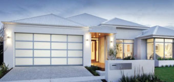Simple Tips for Selecting the Best Garage Door