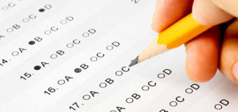 Everything you need to know about General Aptitude/Assessment Tests