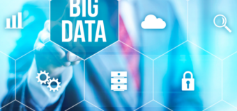 The Best Big Data Certification to Take Your Career to the Next Level