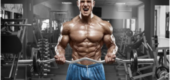 What is Clenbuterol? Can it really increase muscle mass and burn fat at the same time?