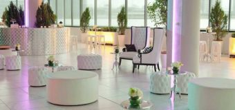 Reasons Why Furniture Is To Be Rented For the Upcoming Event