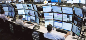 How to Select the Best Stock Brokers
