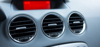 5 Tips for The Maintenance of Auto Air Conditioning