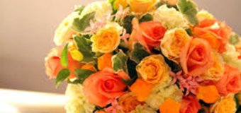 Things You Need To Know About Flowers before Sending Them to Someone