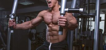 HOW TO GET DECA DURABOLIN STEROID?