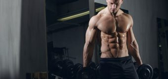 Telltale Signs of Steroid Use in Bodybuilders