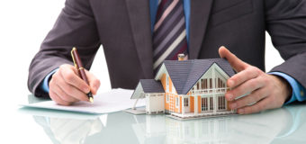 Property and Money Managing Advice from Conveyancing Lawyers