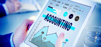 What is Accounting and why is It Important?