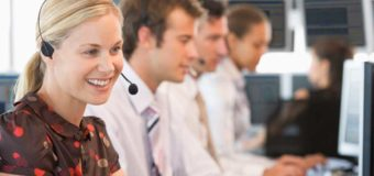 Why is 24 hours Call Center good for business?