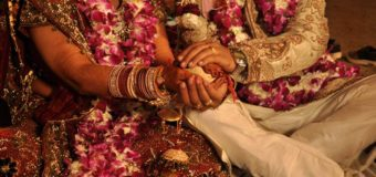 Matrimonial Sites Helping to find Perfect Matches