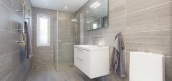 Useful Tips On Renovation And Remodeling Of Bathrooms