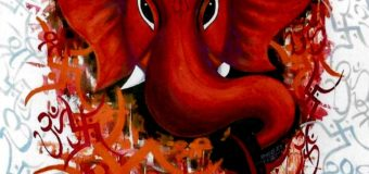 Two common FAQs of Ganesha Art Lovers Answered