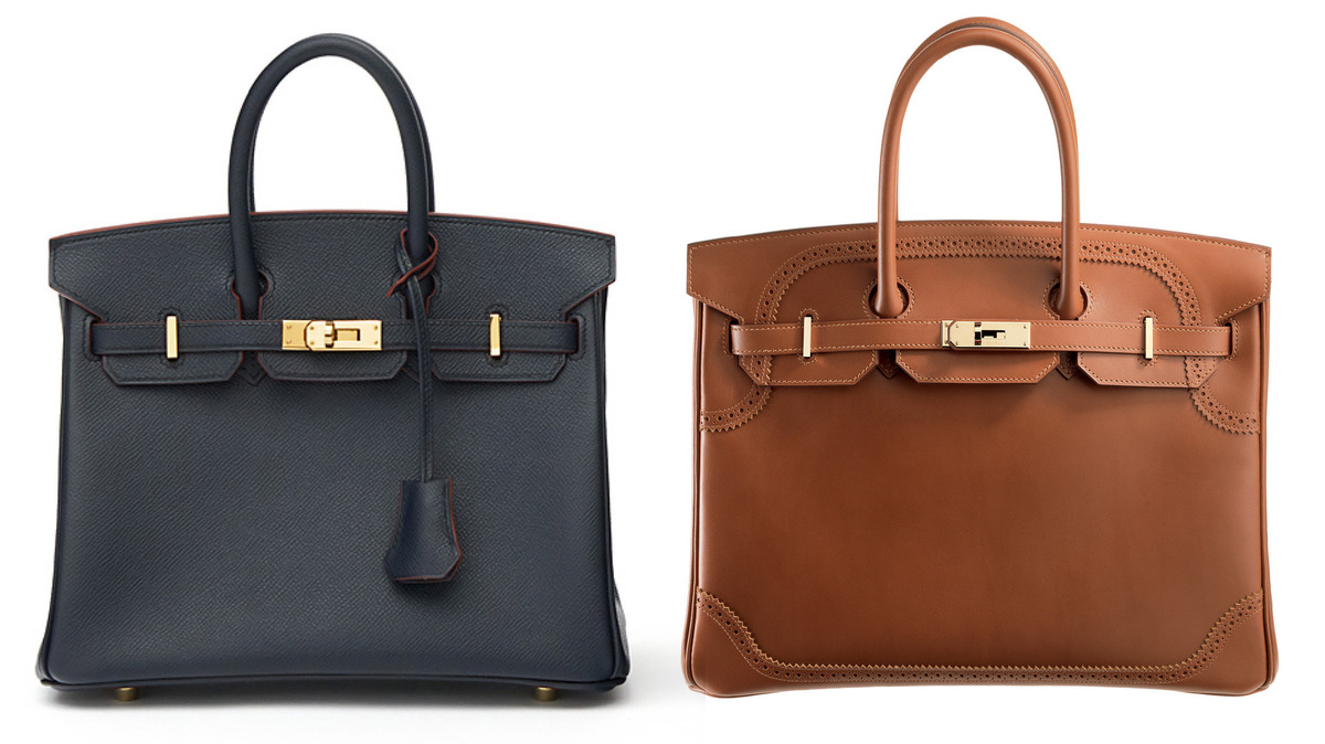 d2814f2a183 Facts You Never Knew About Hermes Birkin And Kelly -