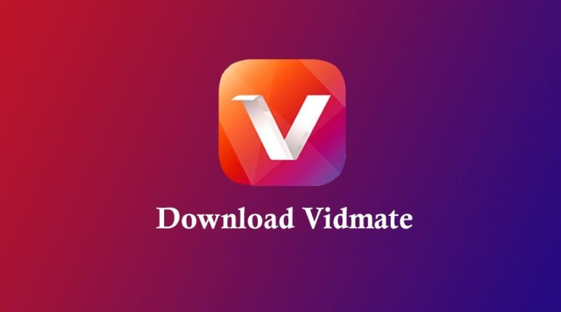 Vidmate Install Guide to Download Vidmate