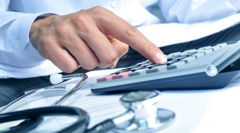 Importance of medical billing and management services